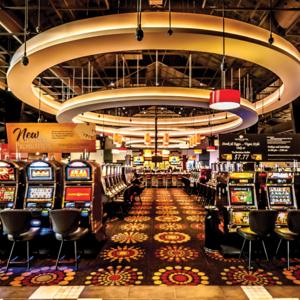 Grid thumb grid thumb magbluff casino