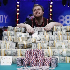 Grid thumb grid thumb poker winner jpg