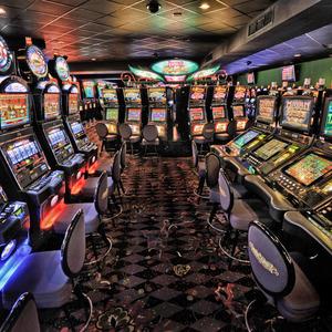 Grid thumb grid thumb casino slots