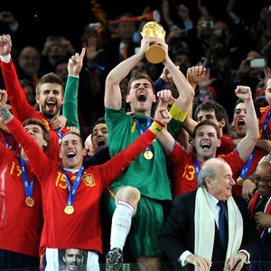 Grid thumb grid thumb spain world cup winners